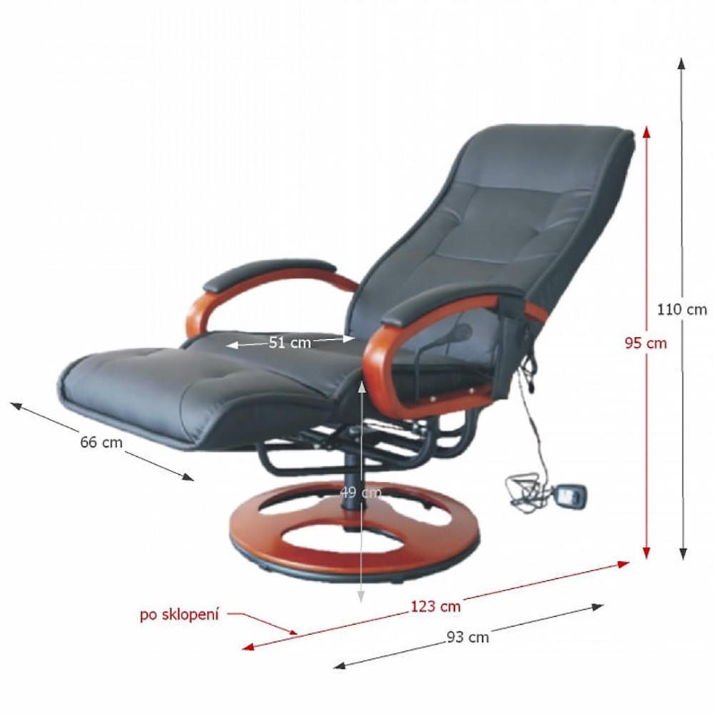 Set 8 Becuri Led Drimus E14 6w Lumina Calda Dl-3062