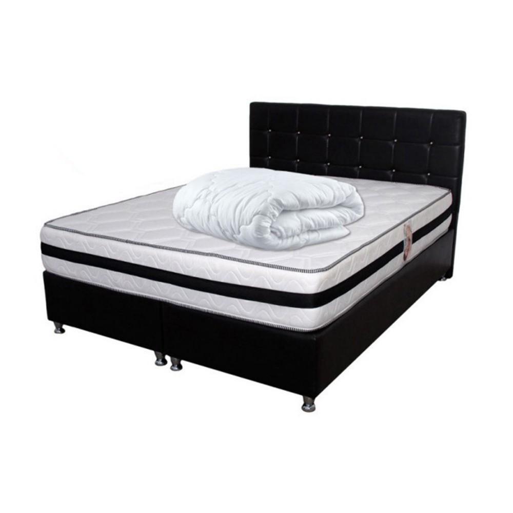 Set 9 Becuri Led Plus 1 Gratis Drimus 5w E14 Lumina Calda Dl-3053