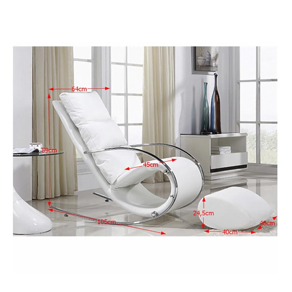 Set 9 Plus 1 Gratis Becuri Led Drimus 12w E27 Lumina Calda Dl-3121