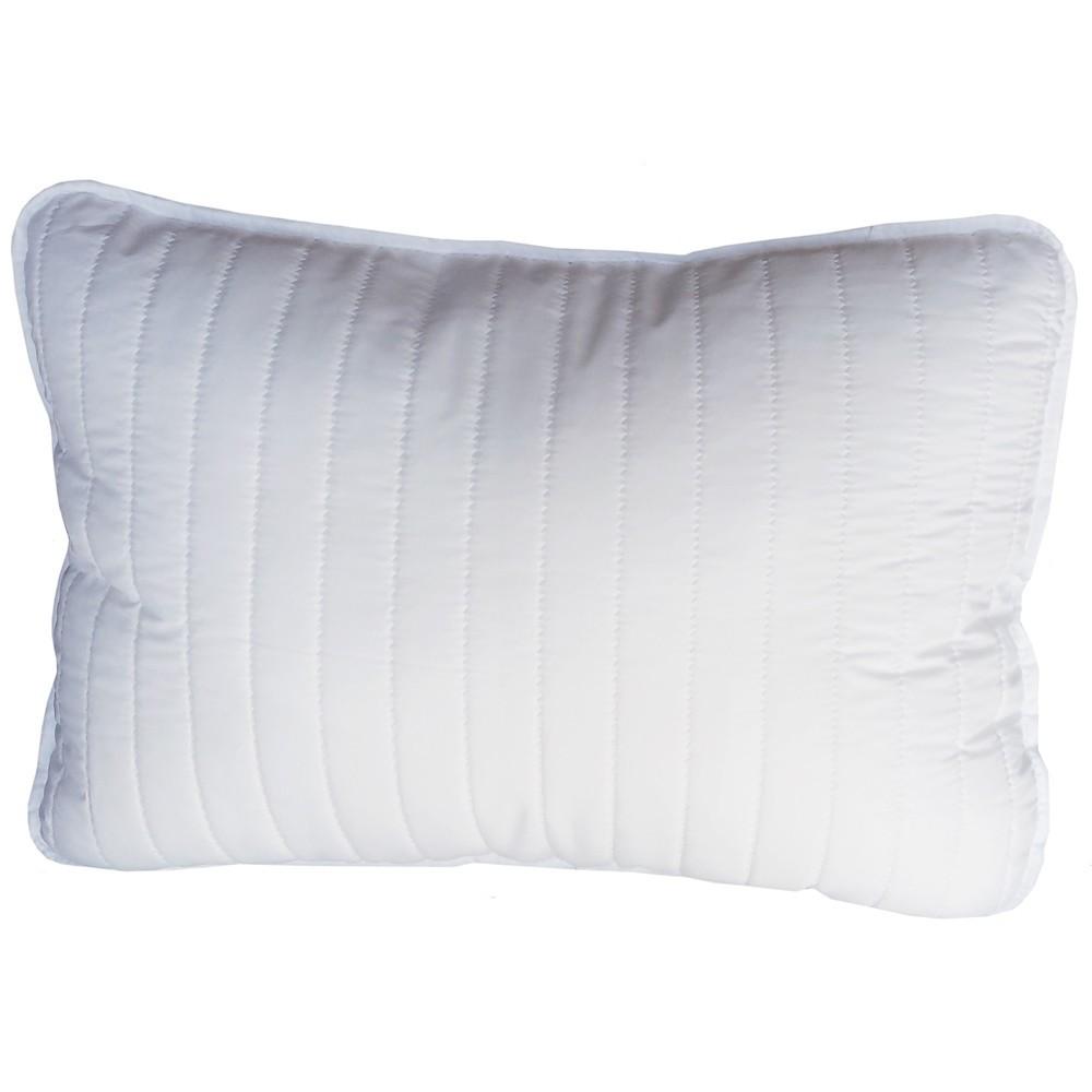 Scaun birou ergonomic mesh OFF 907 Verde