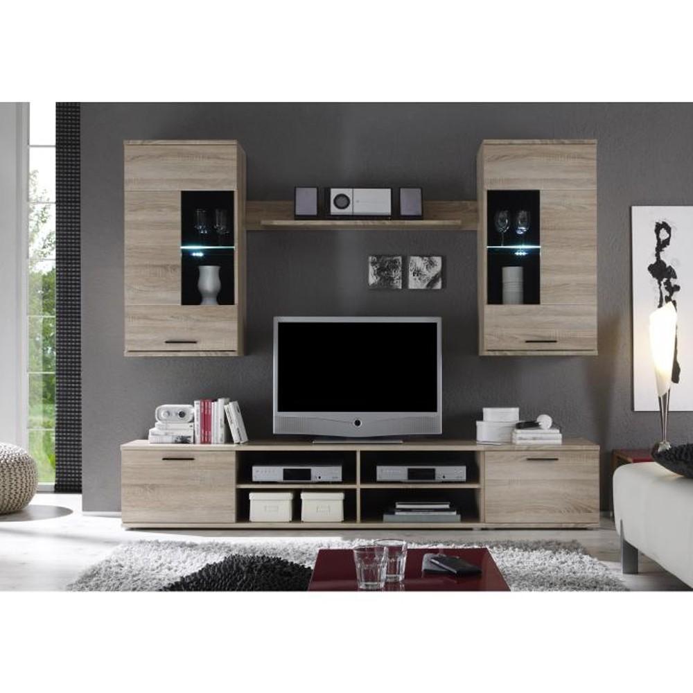 Oglinda ovala de podea HM LS2
