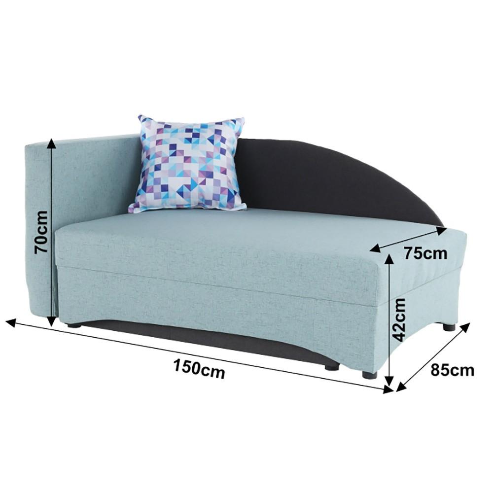 scaun bar hm h37 alb - argintiu argintiu