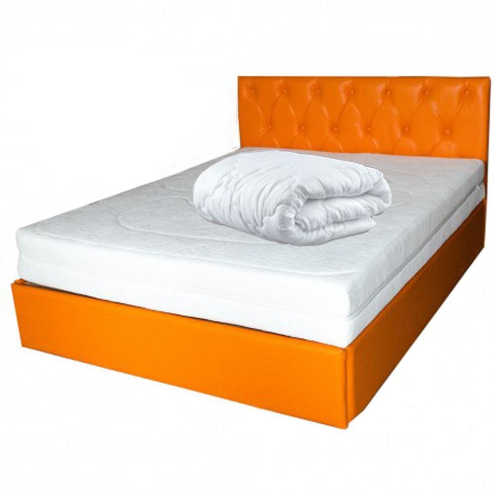 Scaun ergonomic mesh Enjoy negru Negru
