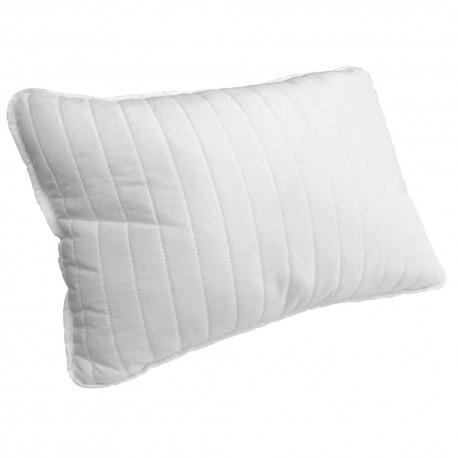 set saltea pluto spring comfort 180x200 plus 2 perne microfibra 50x70
