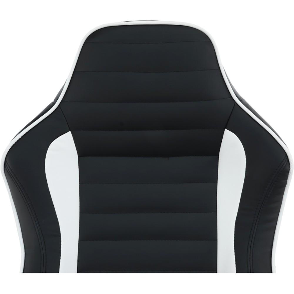 scaun birou 1500 syn negru