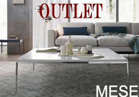 Mese OUTLET