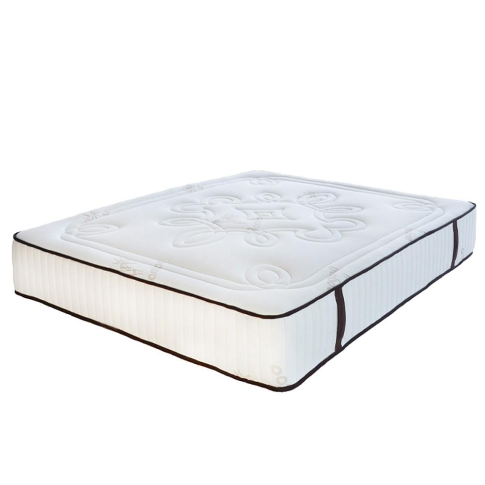 set masa plianta util wenge cu 6 scaune pliante