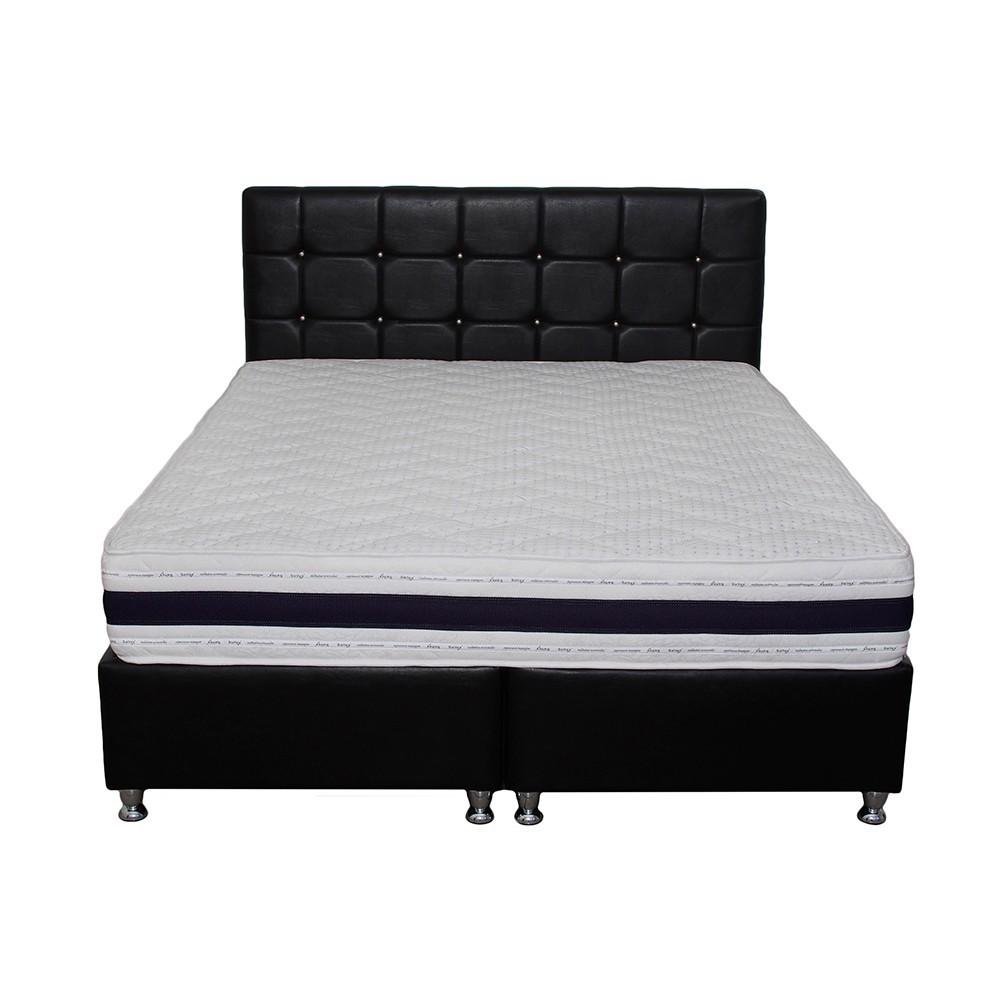 set masa plianta md1 wenge cu 6 scaune pliante