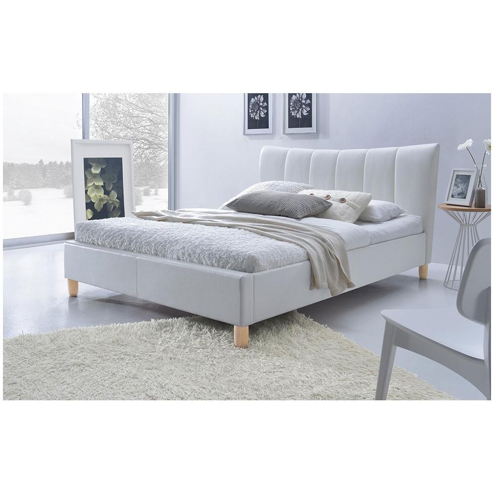 scaun living sl cd56 albastru albastru