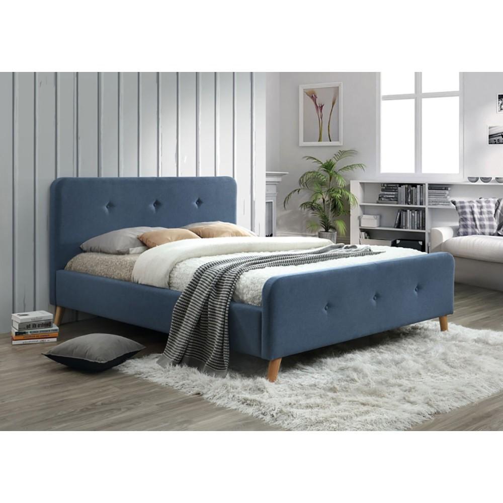 scaun sl mondi negru negru
