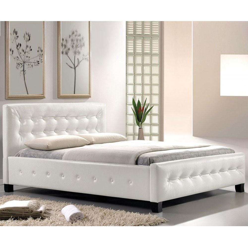 scaun living sl cd19 stejar alb stejar