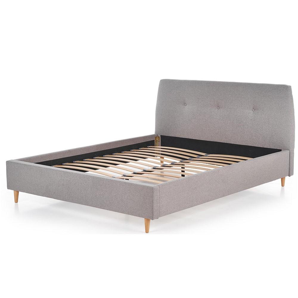 set saltea mercur comfort flex plus 180x200 plus husa hipoalergenica
