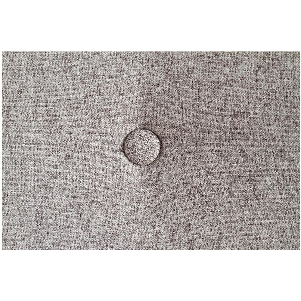 set saltea mercur comfort flex plus 140x200 plus 2 perne microfibra 50x70