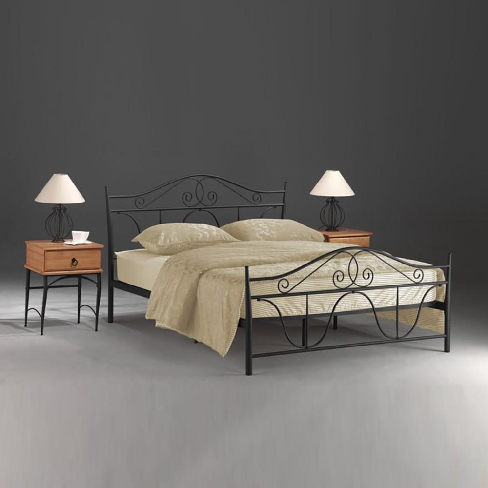 Set Saltea Mercur Comfort Flex Plus 140x200 Plus H