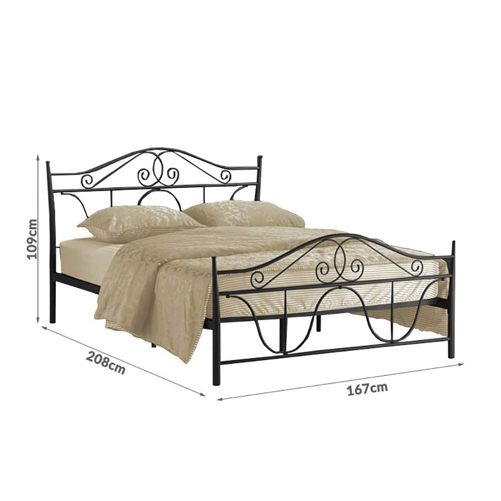set saltea mercur comfort flex plus 180x200 plus husa hipoalergenica plus 2 perne microfibra 50x70