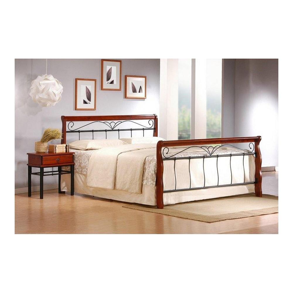 scaun directorial gaming gn22 negru - rosu rosu