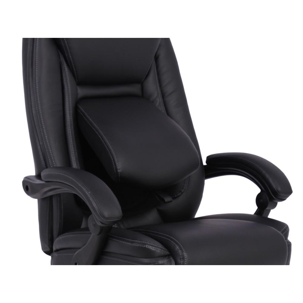 set saltea cronos hr spring comfort 140x200 plus 2 perne microfibra 50x70