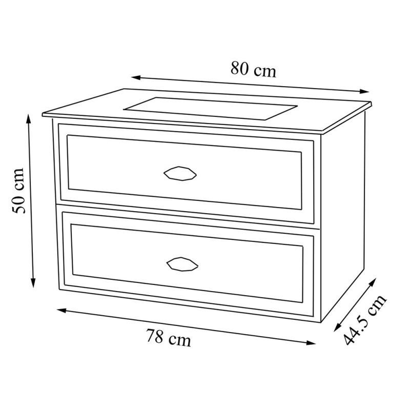 set saltea cronos hr spring comfort 160x200 plus husa hipoalergenica plus 2 perne microfibra 50x70