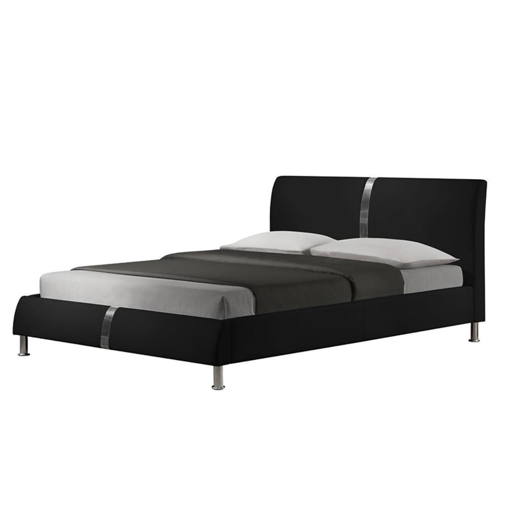Set Saltea Apollo Hard Spring Comfort 140x200 Plus