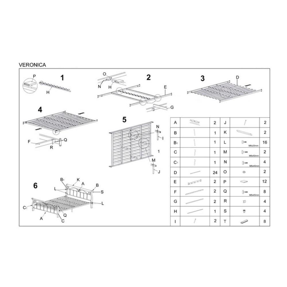 set saltea hermes super high comfort 160x200 plus husa hipoalergenica plus 2 perne microfibra 50x70