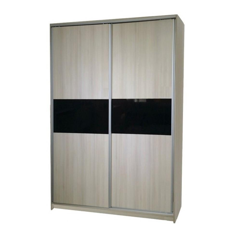Set Saltea Hermes Super High Comfort 140x200 Plus