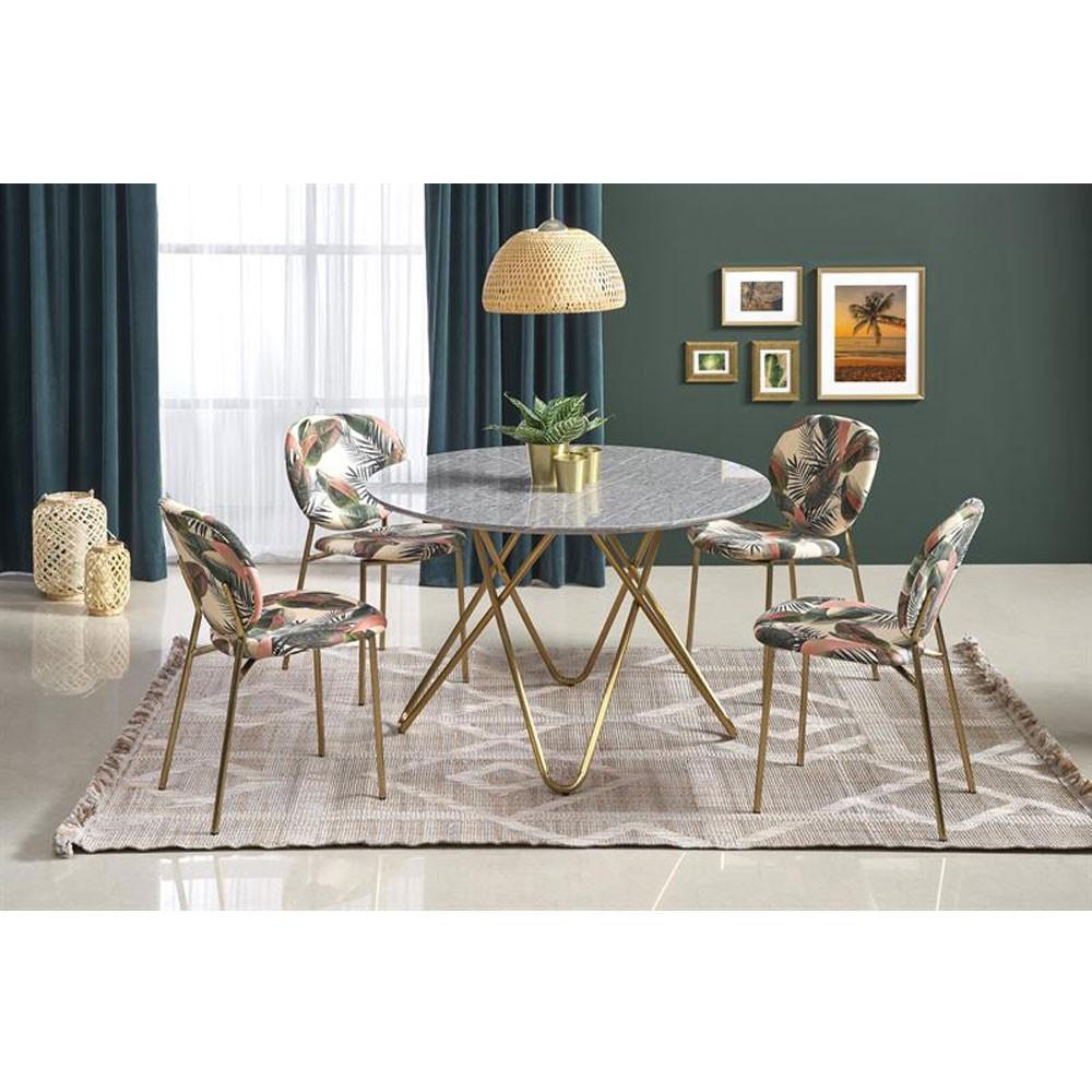saltea ulise standard spring comfort 180x200 plus 2 perne plus husa hipoalergenica plus pilota vara microfibra 200x220