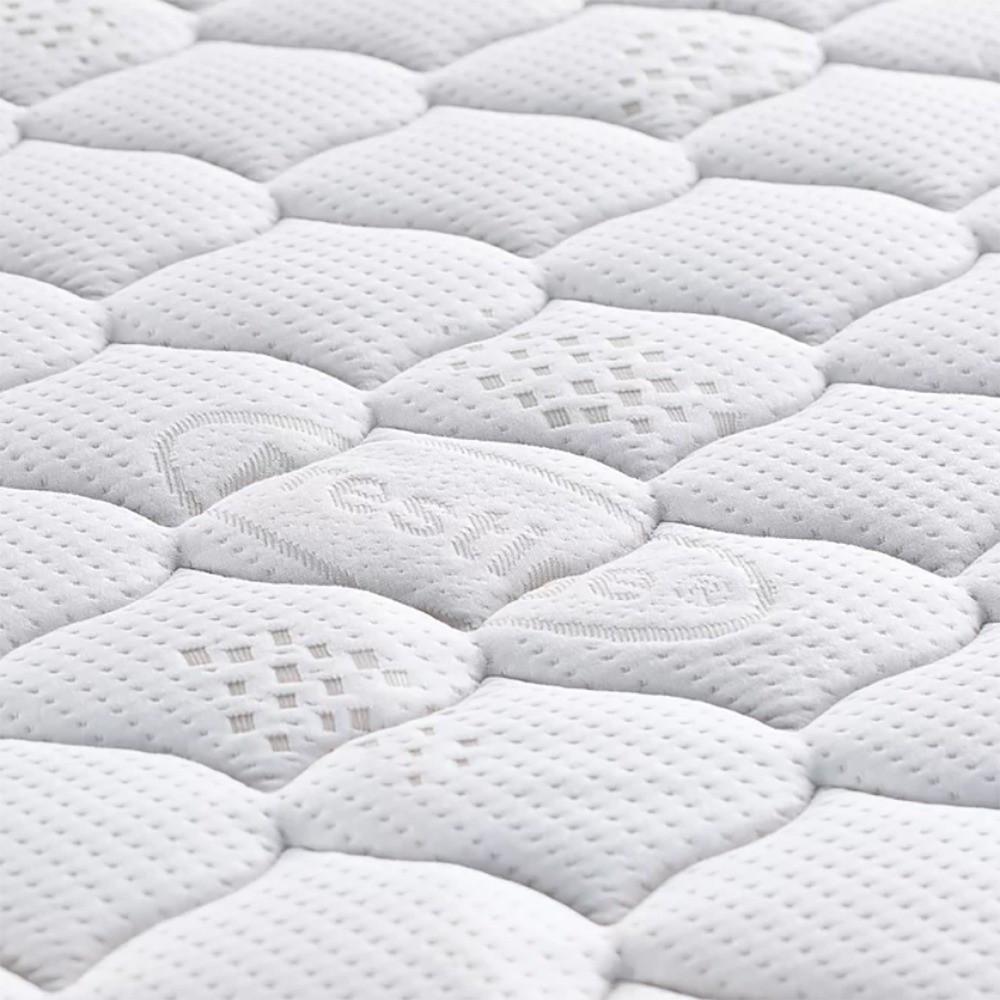 scaune ergonomic 1080 mek rosu
