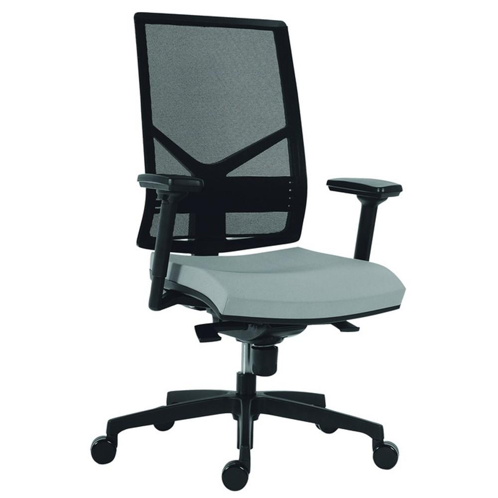 Set Saltea Top Confort Opal 140x200 Plus 2 Perne P