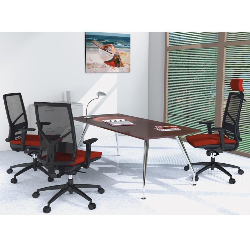 Set Saltea Top Confort Opal 160x200 Plus 2 Perne P