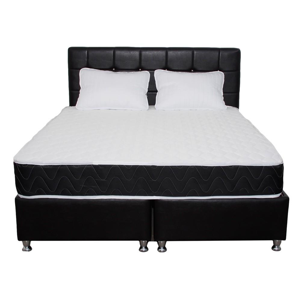 scaun birou mesh ergohuman negru negru