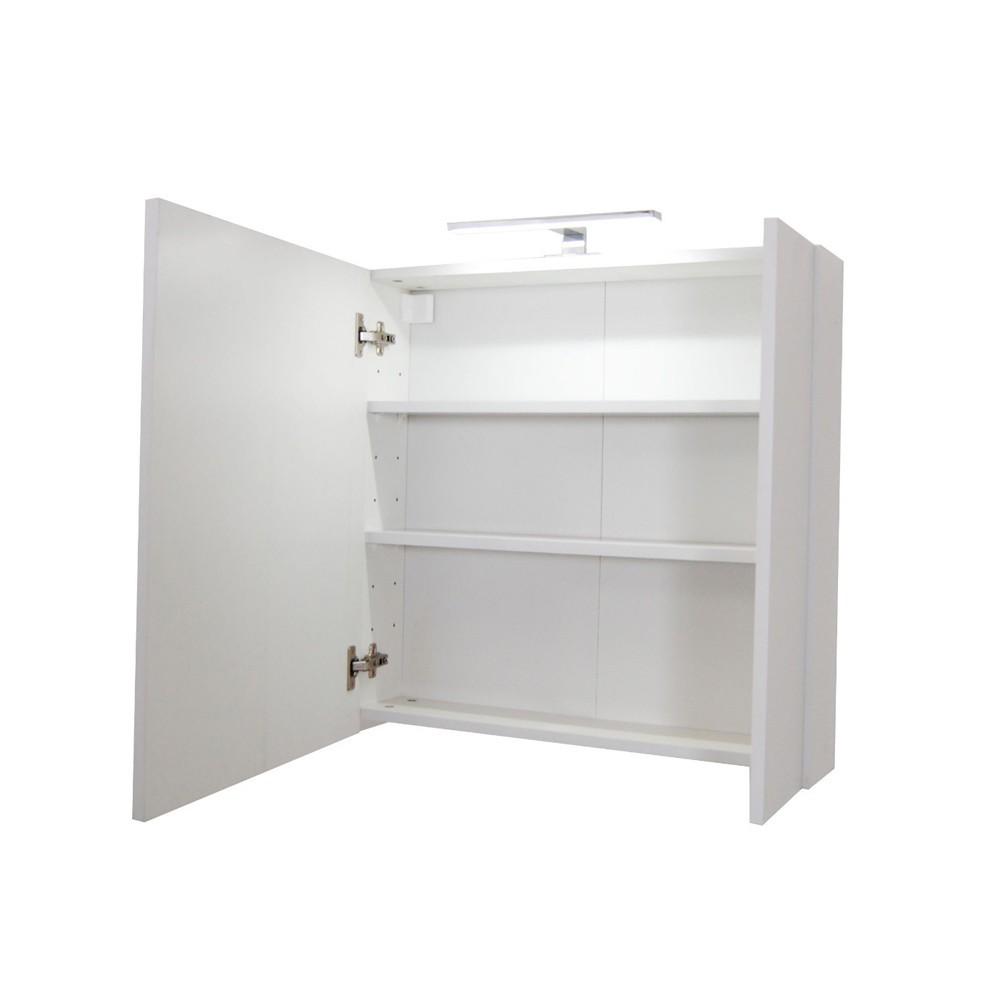 set saltea hydra comfort flex 160x200 plus 2 perne microfibra 50x70