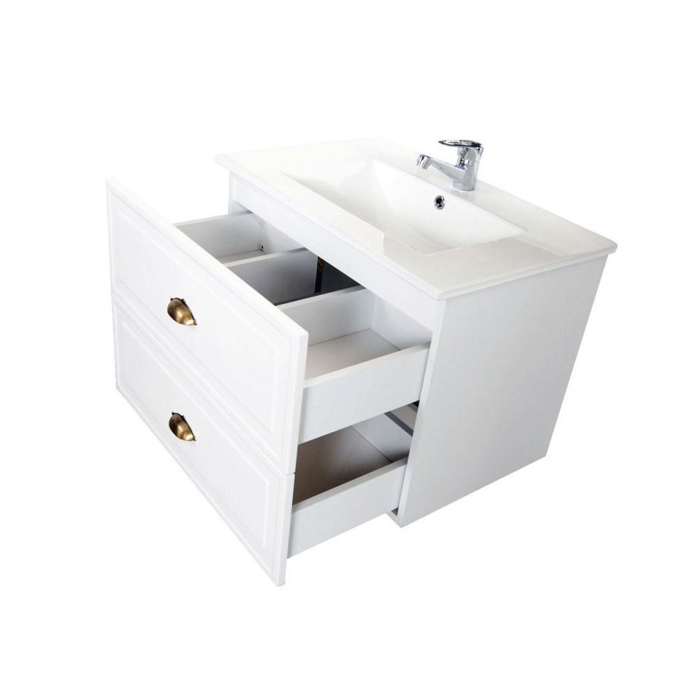 set saltea hydra comfort flex 180x200 plus 2 perne microfibra 50x70
