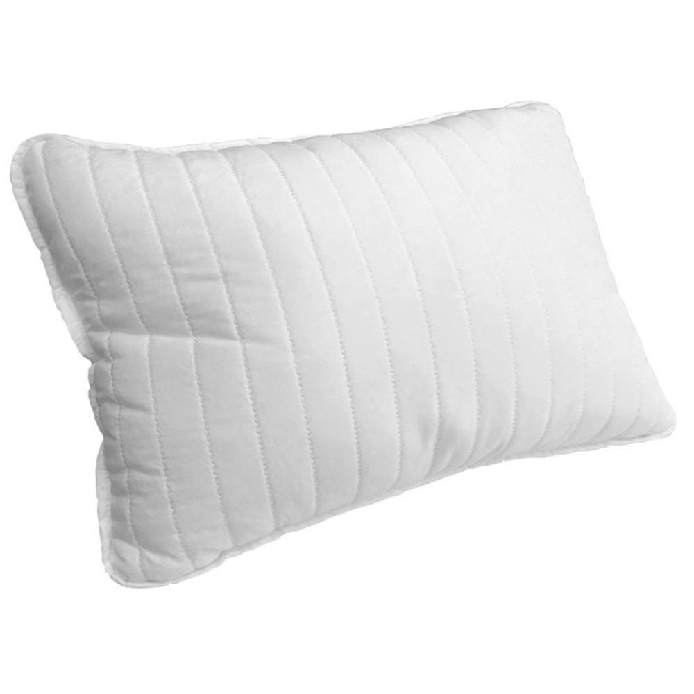 set saltea hydra comfort flex 180x200 plus 2 perne ortopedice memory sb 52x32 cm