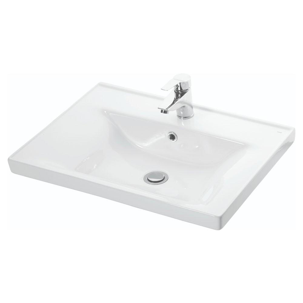 scaun living hm k201 gri inchis gri
