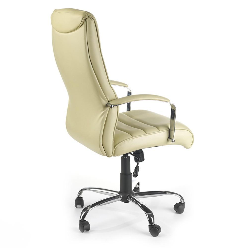 scaun directorial ergonomic 9500 negru negru