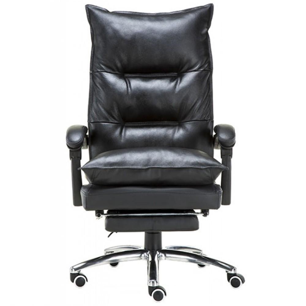 scaun directorial hm mantus negru negru