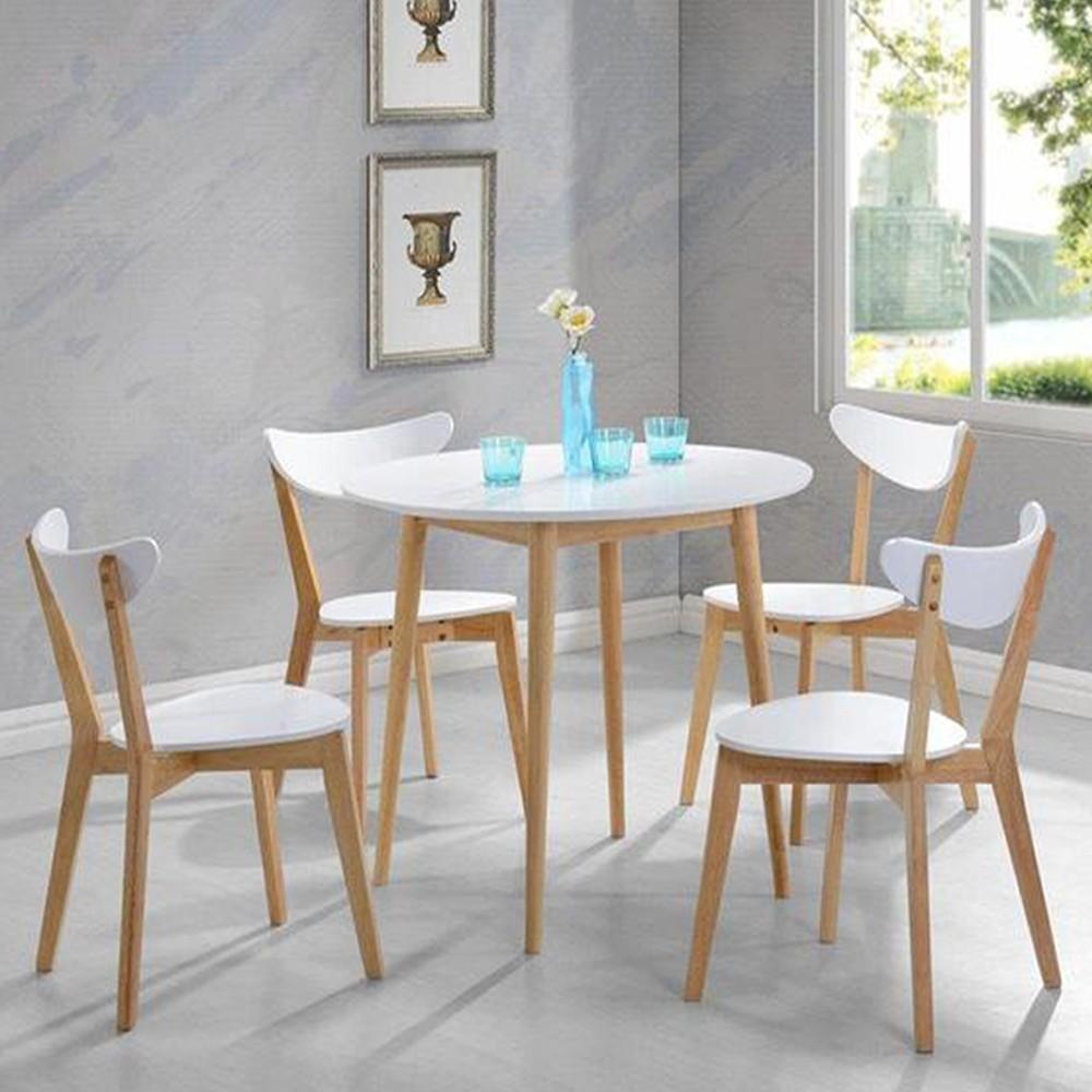 scaun ergonomic cu tetiera 1870 syn motion portocaliu portocaliu