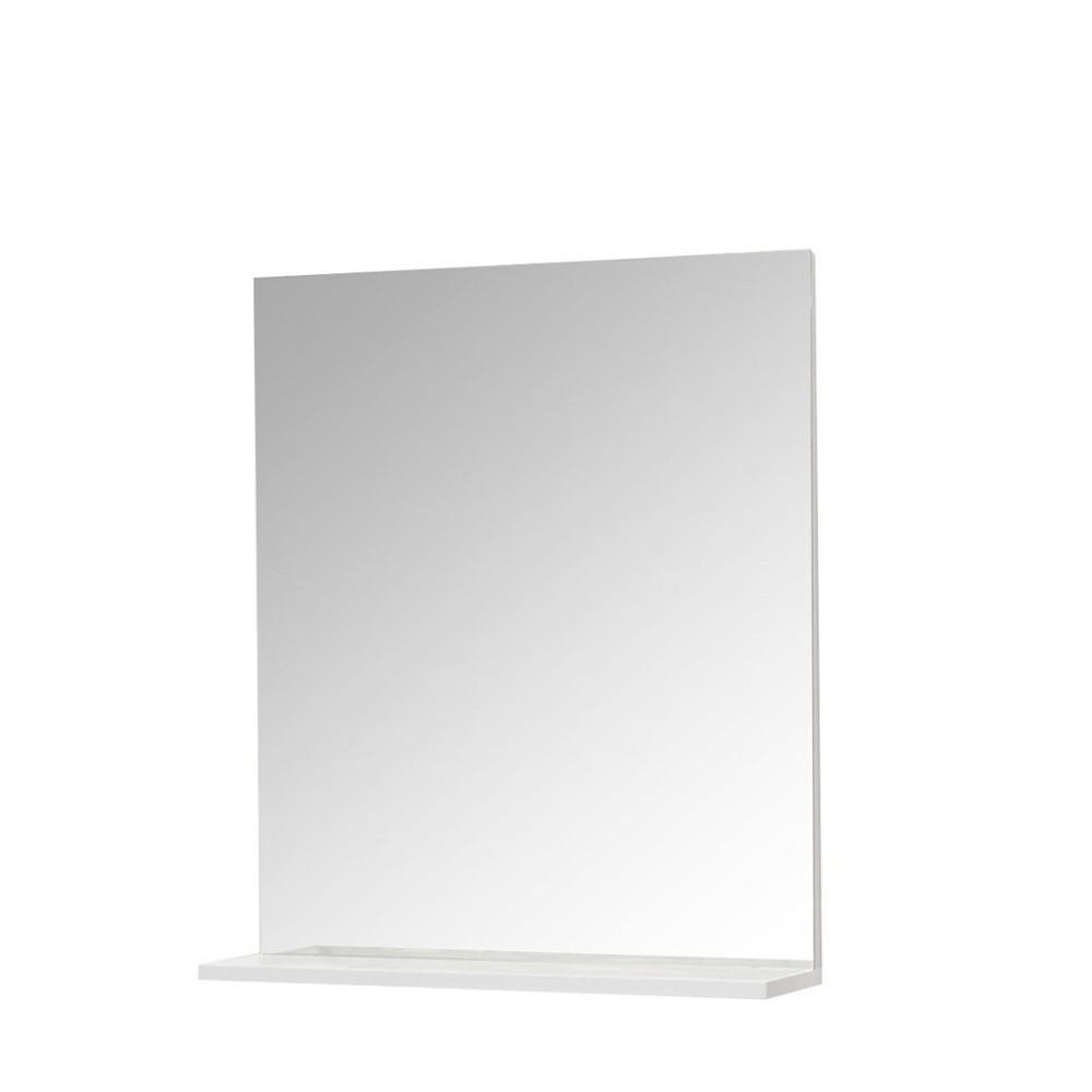 Scaun birou copii SL Q122 roz
