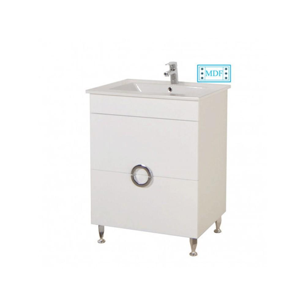 Scaun birou copii SL Q122 negru
