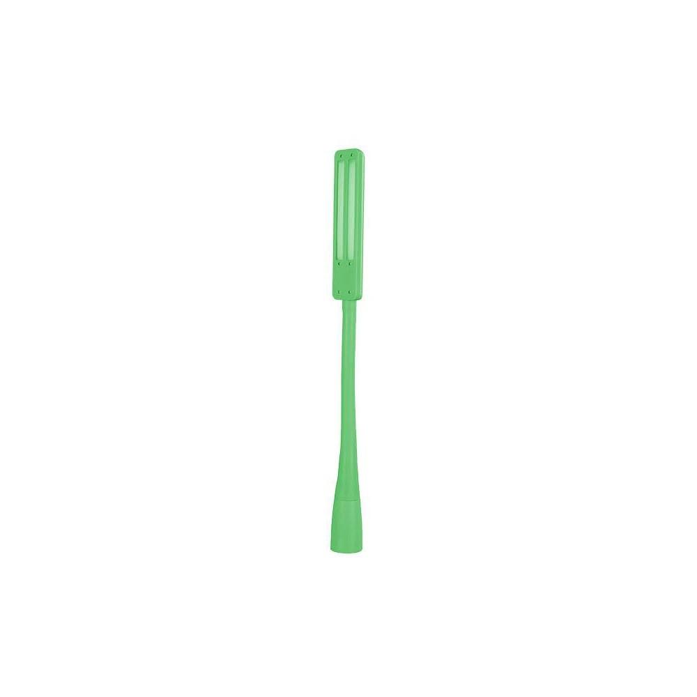 scaun vizitator 4050 s verde