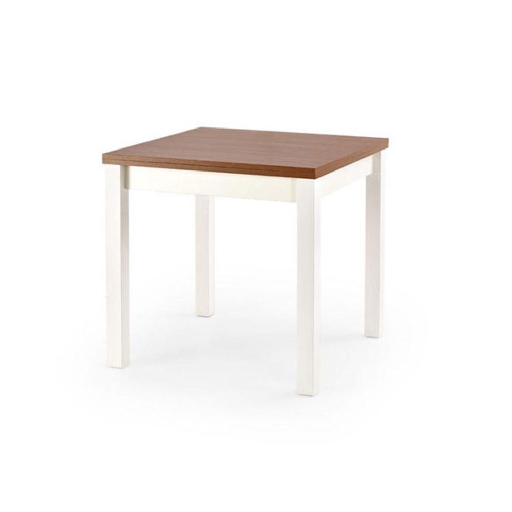 scaun conferinta 5650 s negru negru