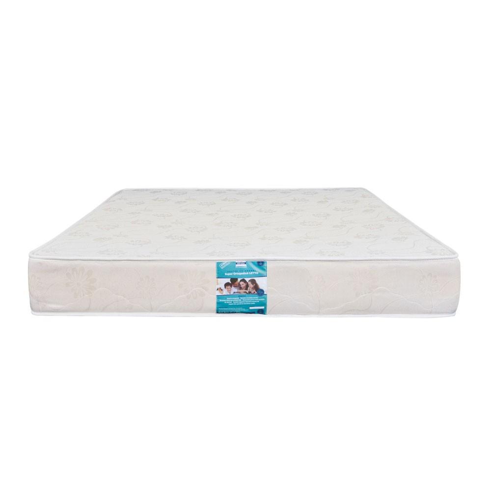 scaun birou 2400 saphire alb alb