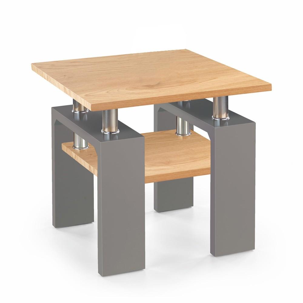 set saltea nova comfort flex 160x200 plus husa hipoalergenica plus 2 perne microfibra 50x70