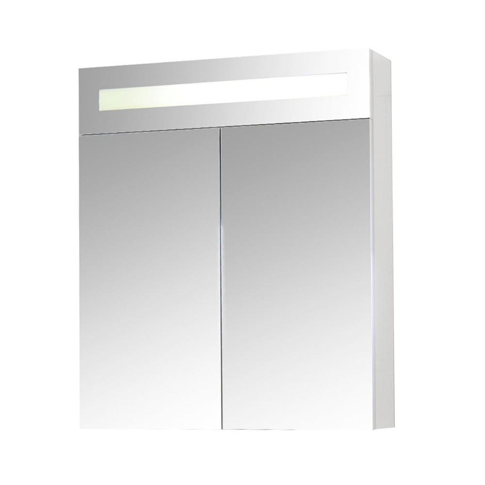 set saltea pegas comfort flex 160x200 plus 2 perne microfibra 50x70