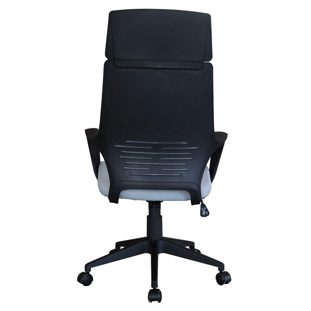 set masa hm socrates dreptunghiulara plus 4 scaune hm k164