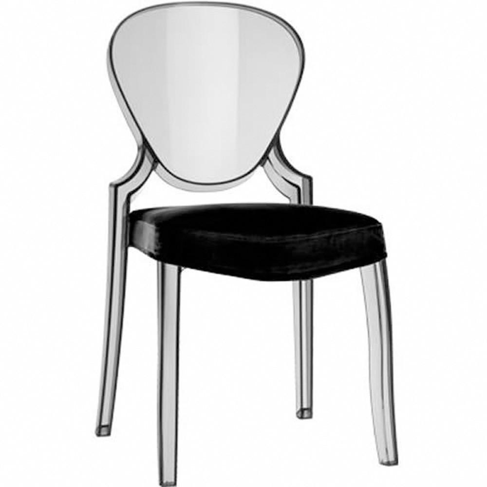 scaun directorial hm rupert maro maro