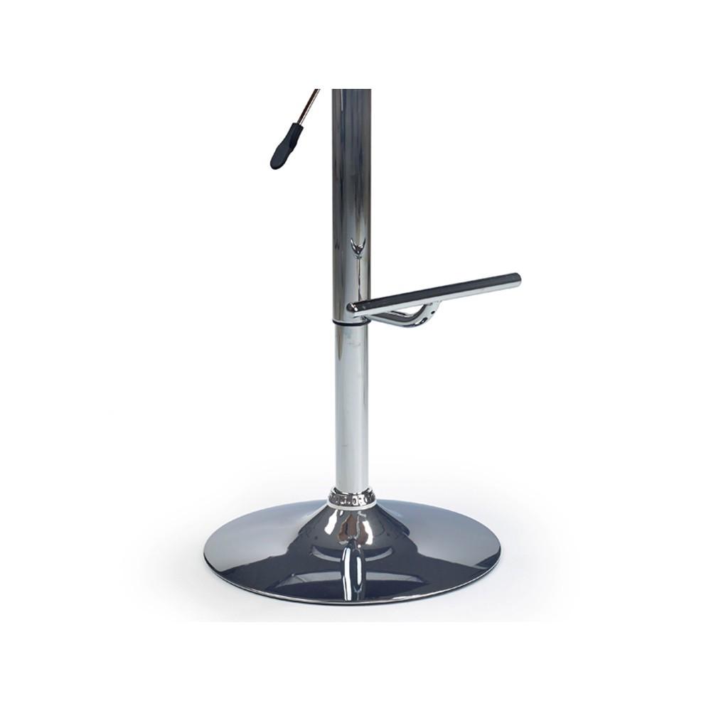 scaun directorial hm edison negru negru