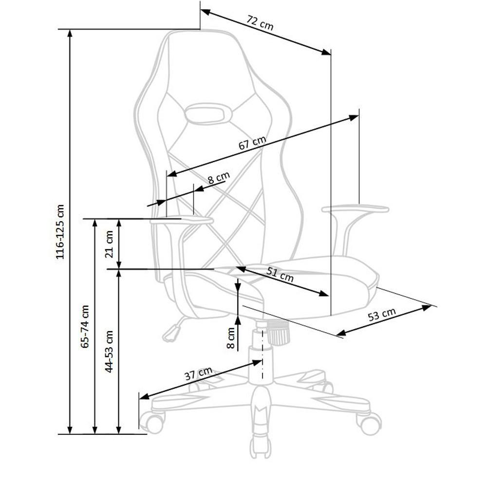 pat pentru copii cu sertar hm leonie