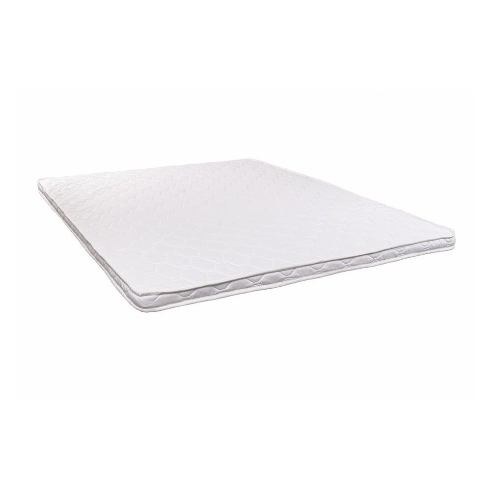scaun gaming sl q105 negru - gri negru