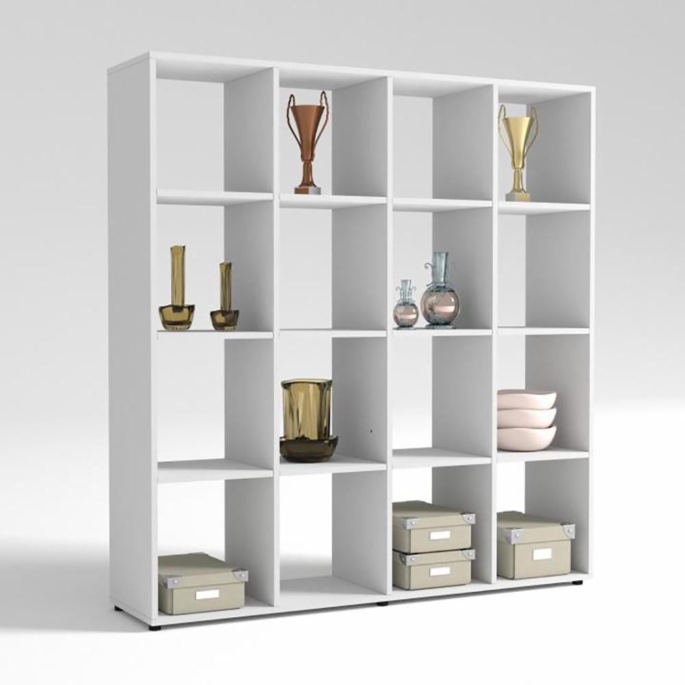 scaun vizitator roxy c albastru albastru